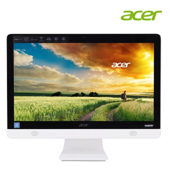 Acer All in one Aspire รุ่น C20-830-504G1T19MiT005