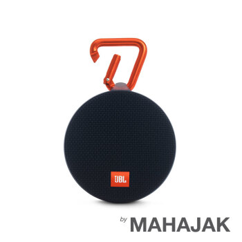 JBL ลำโพงบลูทูธ Portable BlueTooth Speaker Clip 2