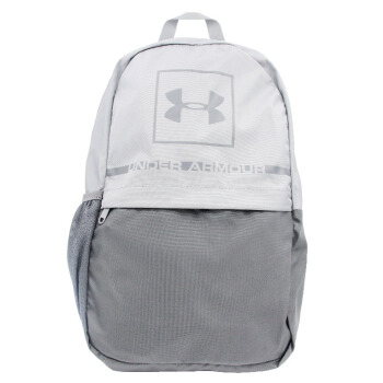 Under Armour กระเป๋าเป้ Project 5 Backpack