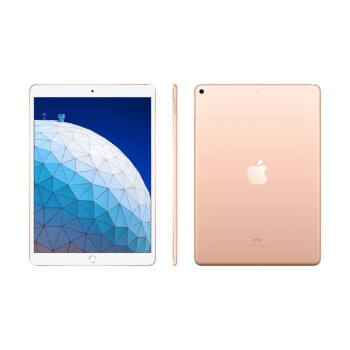 iPad Air 10.5 (2019) 64GB Wi-Fi+Cellular