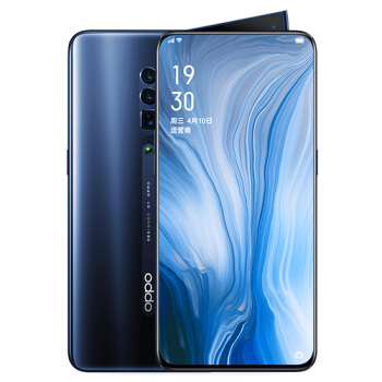 OPPO Reno 10x Zoom (8+256GB)