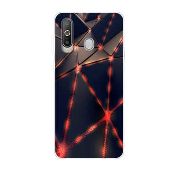 For Samsung Galaxy A9 Pro Case 6.4 New Soft Tpu Back Cover For Samsung A9pro Case A 9 Pro Phone Cases Silicon