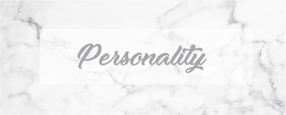 personality_banner.jpg