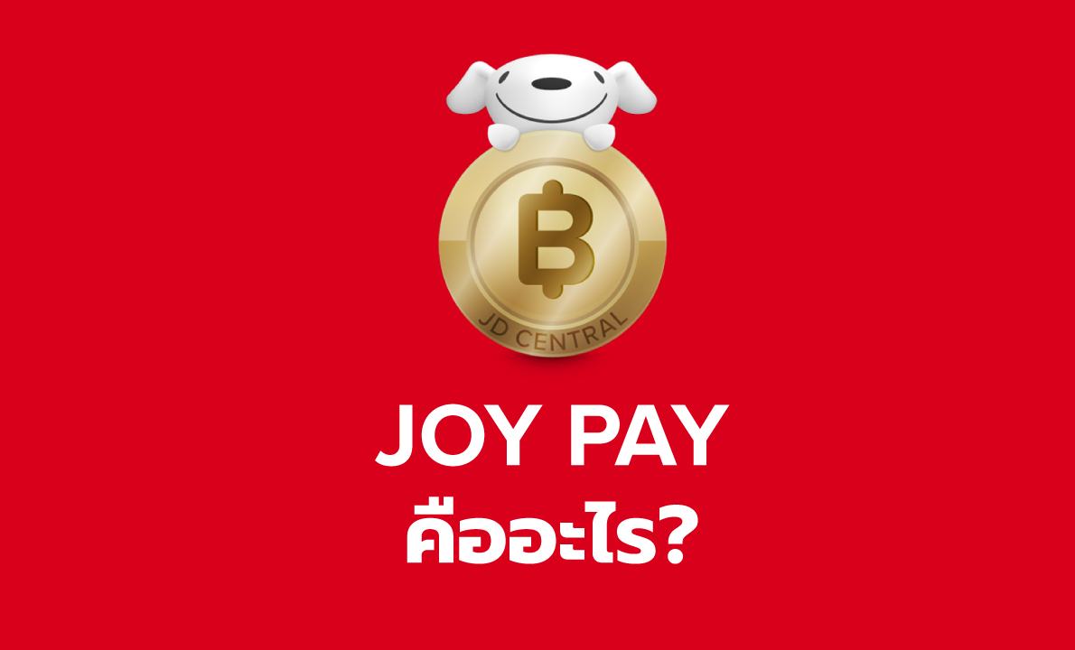 JOY-PAY_PC_02.jpg