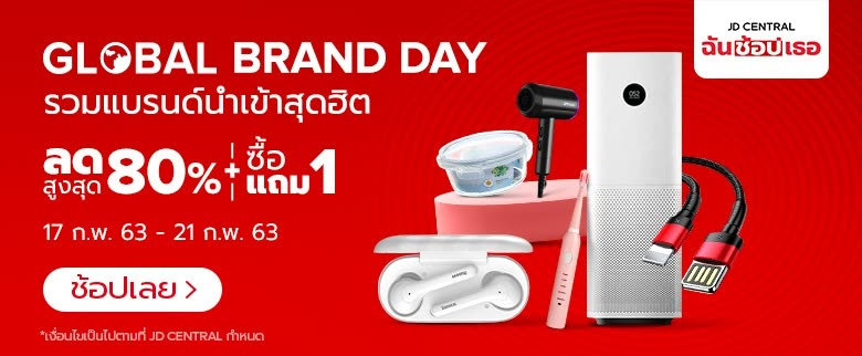 Global_Brand Day