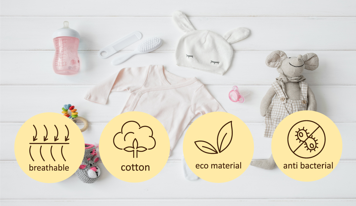 kid's-cloth_04.jpg