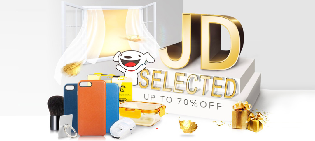 jd selected 2.PNG