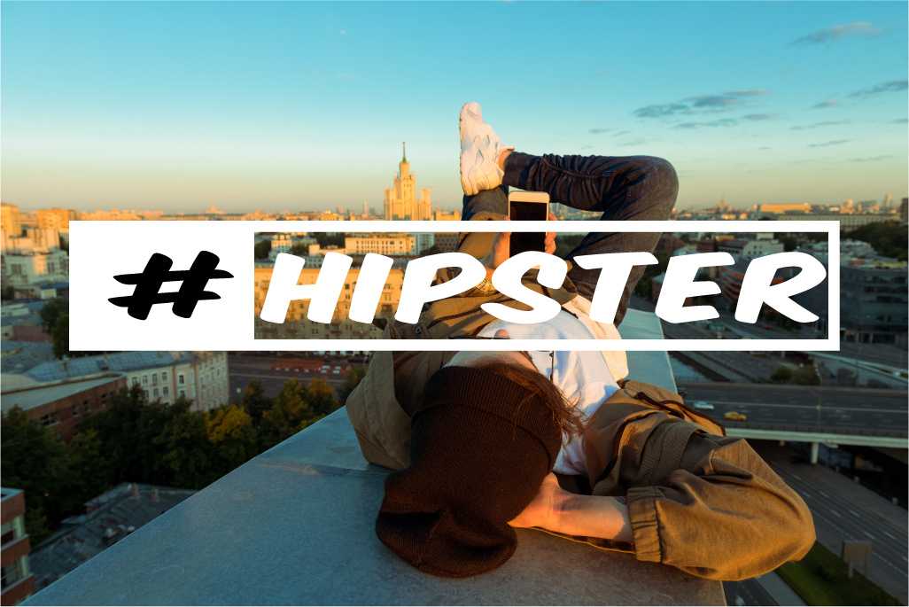Hipster.png