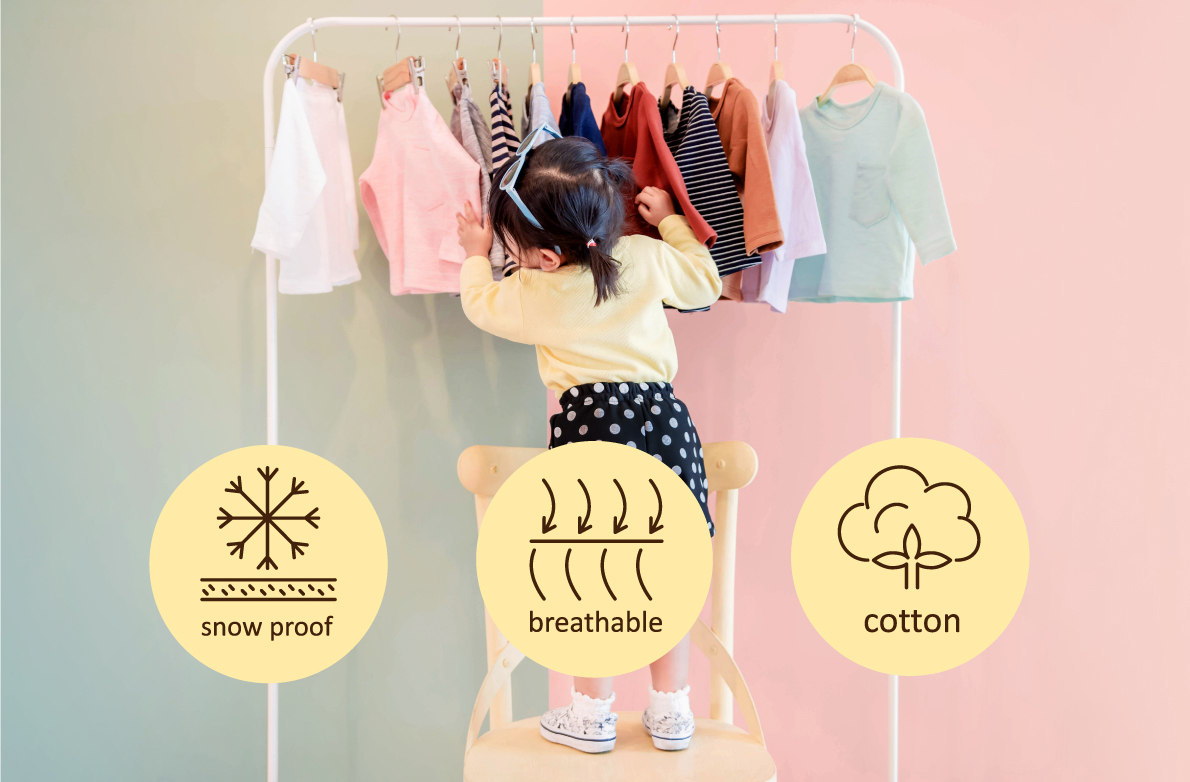kid's-cloth_06.jpg
