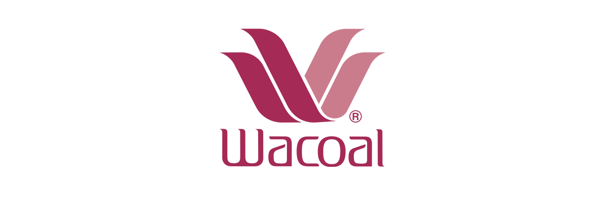 Wacoal Official store